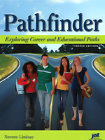 Pathfinder: Exploring Career and Educational Paths, 4th Ed.