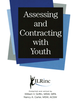 Assessing and Contracting With Youth (Newly Edited & Revised)