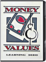 Money and Values: What is Wealth?