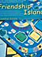 Friendship Island (Revised and Improved)